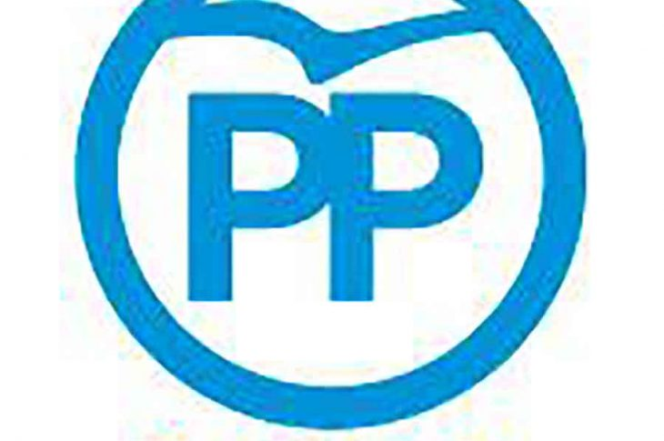 PP Guadix