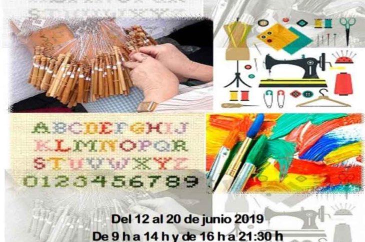 Centro sociocultural Guadix
