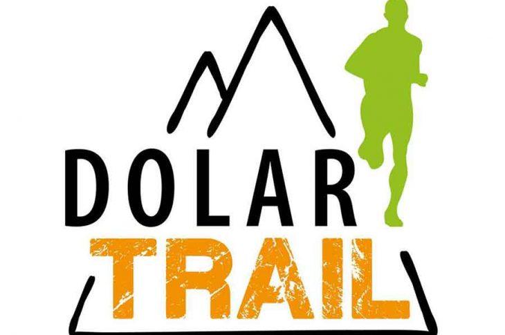 Dolar trail | Comarca de Guadix