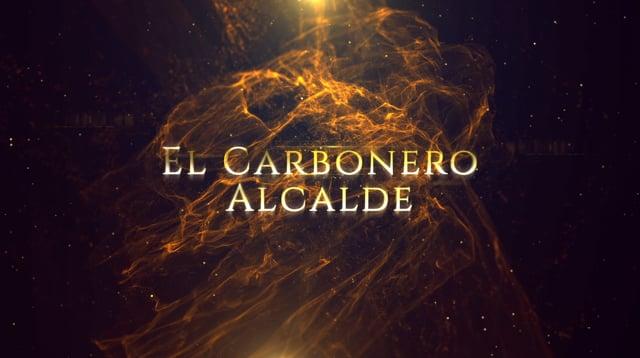 El Carbonero alcalde | LA PEZA