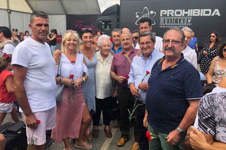 PSOE Guadix