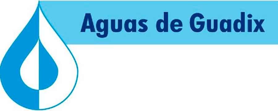 Aguas de Guadix