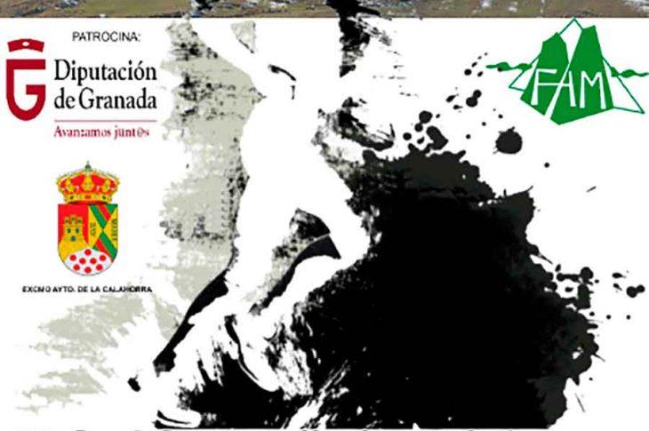 El próximo 26 de enero se celebra la III CxM Castillo de La Calahorra