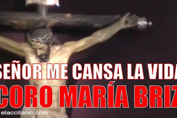 Coro María Briz de Guadix