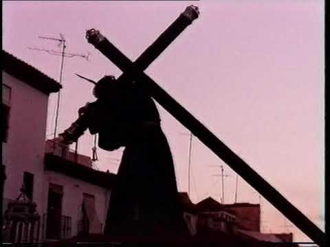 Documental Semana Santa Guadix de 1990 | 3ª Parte
