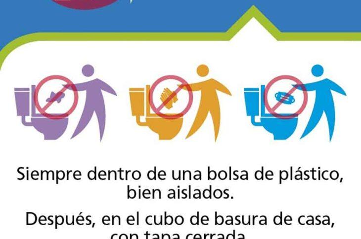 Campaña Aguas de Guadix