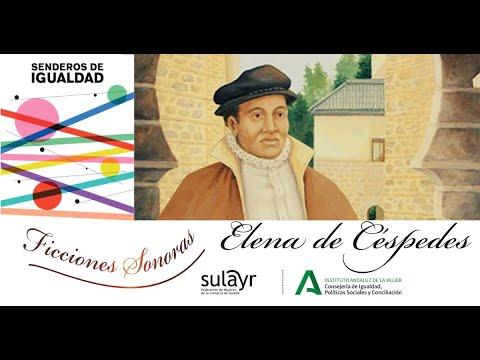 Las voces de mujeres de la comarca dan vida a las biografías de mujeres silenciadas por la historia
