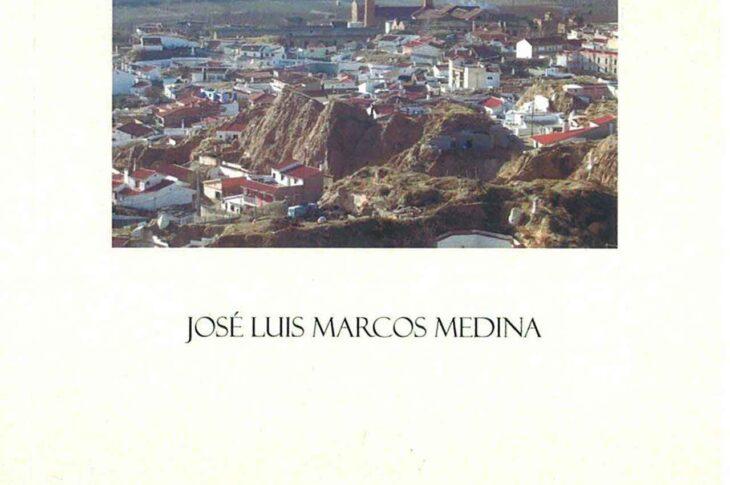 """Hoy un paisano de Benalúa José Luis Marcos Medina nos ha hecho llegar este libro ,dedicado a Benalúa a su pueblo de su puño y letra """"Cuando mis hermanos y yo éramos pequeños, mi madre nos contaba historias sobre personas y hechos que, aseguraba, habían sucedido..."""
