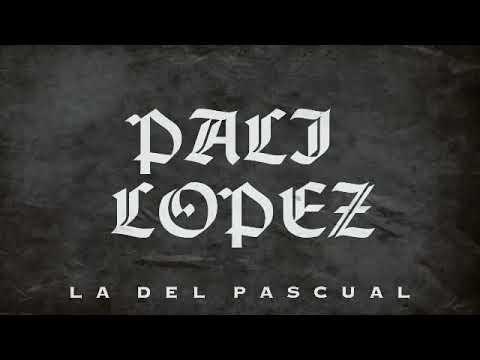 Pali López
