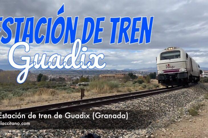 Carta al Ministro Ábalos por la línea Guadix - Baza y el corredor del mediterráneo