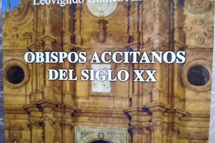 Obispos accitanos del siglo XX