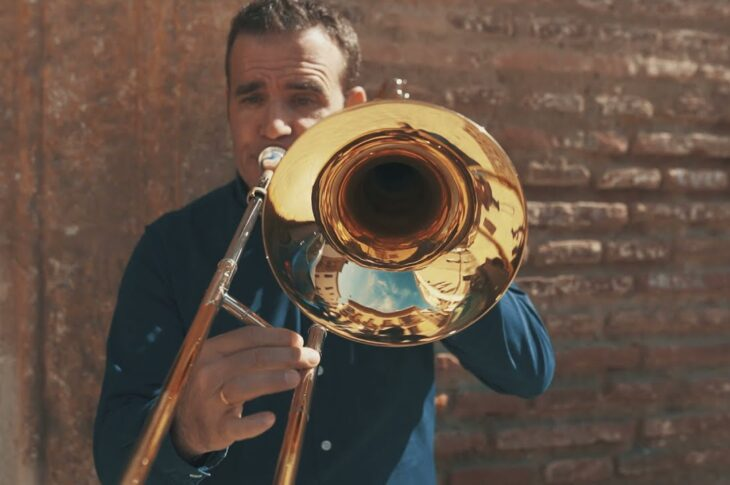 """Conservatorio Profesional de Música """"Carlos Ros"""""""