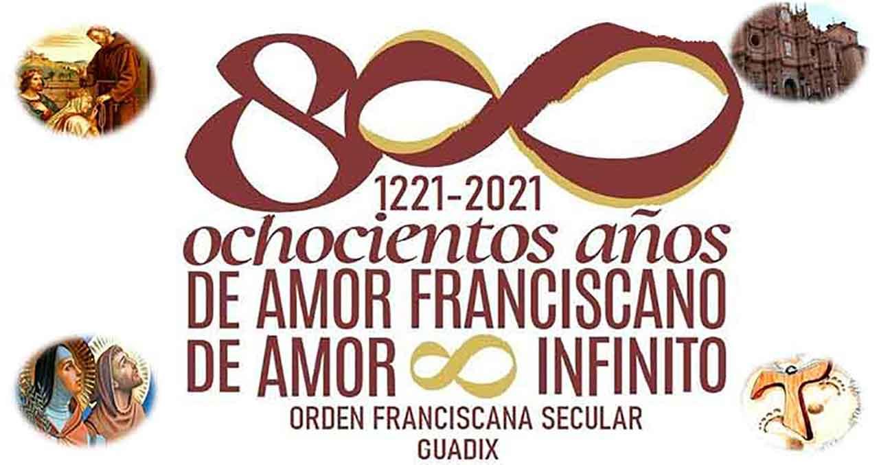 Orden Franciscana seglar