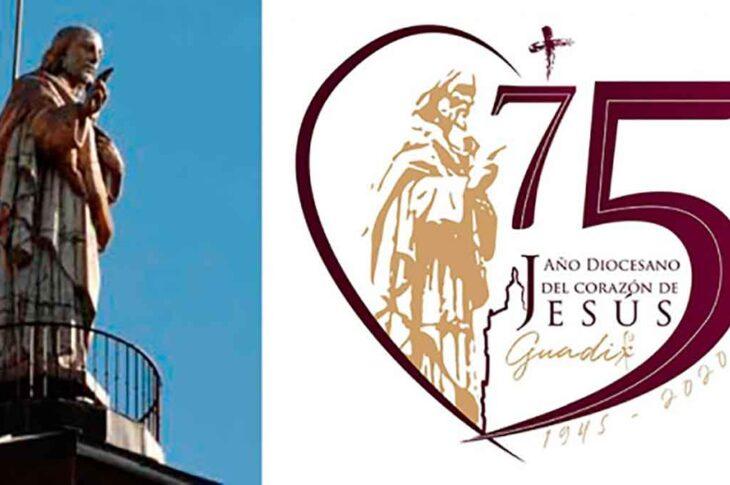 Año Diocesano del Corazón de Jesús