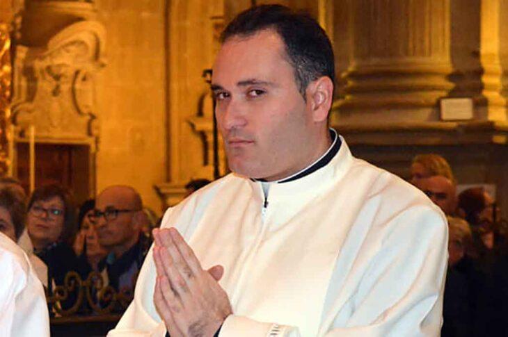 Antonio David Pérez