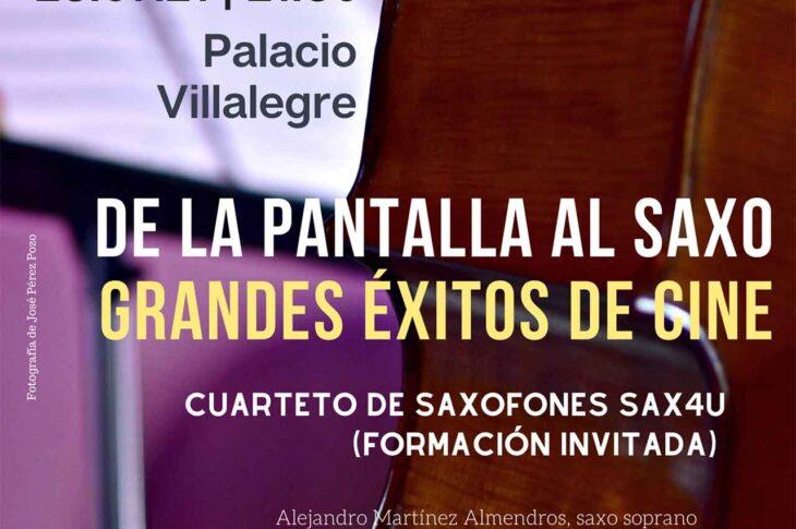 Conciertos de verano en Guadix