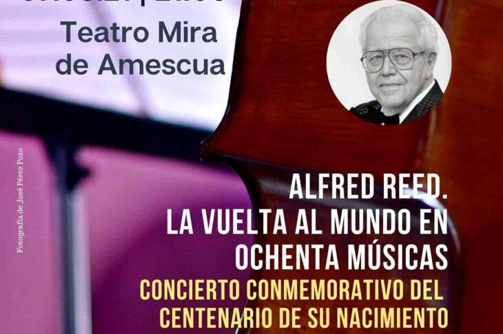 Homenaje-Alfred-